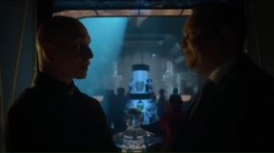 anything-for-you-zsasz-speaks-with-butch-before-the-planned-attack