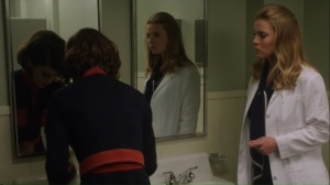 family-only-nancy-confronts-virginia-in-the-ladies-room