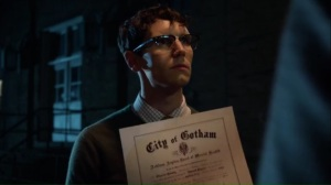 look-into-my-eyes-nygma-is-legally-sane