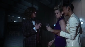 look-into-my-eyes-tabitha-prevents-a-hypnotized-barbara-from-attacking-tetch