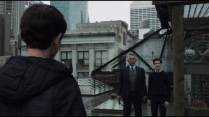 new-day-rising-alfred-and-bruce-confront-the-clone