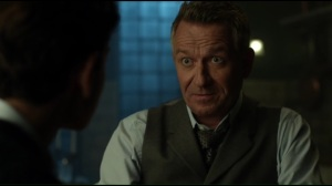 new-day-rising-bruce-asks-alfred-if-selina-really-kissed-the-clone