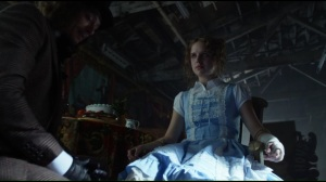 new-day-rising-jervis-brings-alice-to-his-hideout