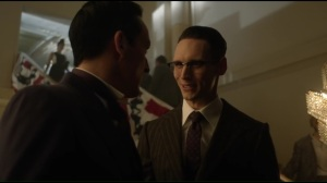 new-day-rising-nygma-wants-penguin-to-run-an-honest-race