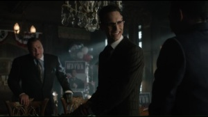 new-day-rising-nygma-working-on-penguins-campaign