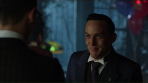 new-day-rising-penguin-and-nygma-talk-before-the-election-results