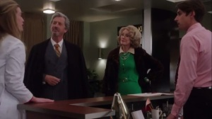 outliers-nancy-speaks-with-the-clavermores-played-by-lisa-barnes-and-charles-shaughnessy
