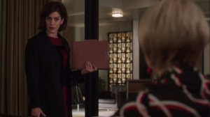 outliers-virginia-asks-betty-to-do-a-background-check-on-guy