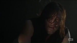 the-day-will-come-when-you-wont-be-daryl-watches-negan-beat-glenn