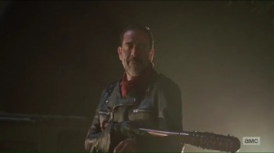 the-day-will-come-when-you-wont-be-negan-about-to-pick-abraham-as-his-victim