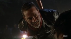 the-day-will-come-when-you-wont-be-negan-asks-glenn-if-he-can-speak-after-being-hit