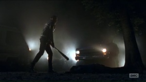the-day-will-come-when-you-wont-be-negan-beats-glenn-to-death
