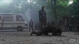 the-day-will-come-when-you-wont-be-negan-brings-rick-back-to-the-spot