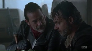the-day-will-come-when-you-wont-be-negan-chats-with-rick