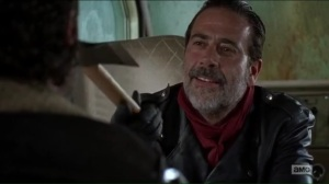the-day-will-come-when-you-wont-be-negan-returns-the-axe-to-rick