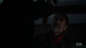 the-day-will-come-when-you-wont-be-negan-stops-rick-from-using-the-axe
