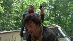 the-day-will-come-when-you-wont-be-negan-tells-dwight-to-load-up-daryl