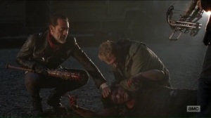 the-day-will-come-when-you-wont-be-negan-tells-dwight-to-not-kill-daryl