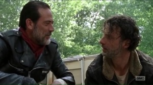the-day-will-come-when-you-wont-be-negan-tells-rick-to-cut-off-carls-arm