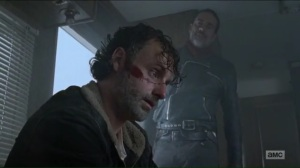 the-day-will-come-when-you-wont-be-negan-tells-rick-to-go-fetch-his-axe