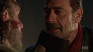the-day-will-come-when-you-wont-be-negan-with-ricks-axe