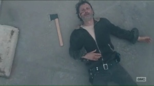 the-day-will-come-when-you-wont-be-rick-and-the-axe