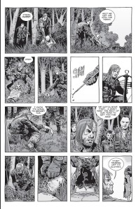 the-walking-dead-159-capturing-a-whisperer