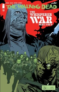 the-walking-dead-159-cover