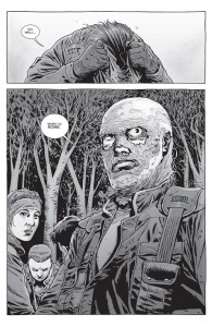 the-walking-dead-159-dwight-dresses-up-as-a-whisperer
