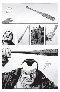 the-walking-dead-159-dwight-tosses-lucille-to-negan