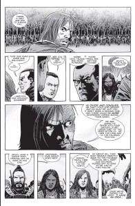 the-walking-dead-159-dwights-plan
