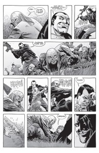 the-walking-dead-159-negan-versus-beta