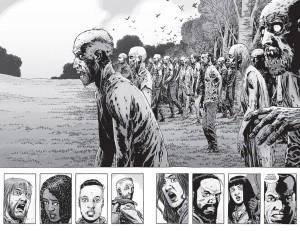 the-walking-dead-159-roamers-arrive