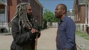 the-well-ezekiel-asks-morgan-to-train-benjamin