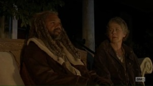 the-well-ezekiel-tells-carol-that-he-sees-through-her-innocent-act