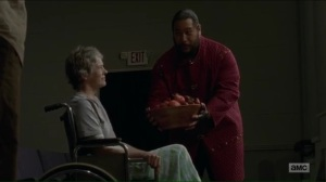 the-well-jerry-played-by-cooper-andrews-offers-carol-some-fruit