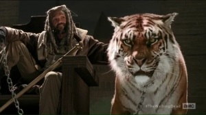 the-well-king-ezekiel-played-by-khary-payton-and-his-tiger-shiva