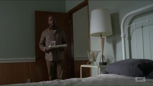 the-well-morgan-finds-carol-isnt-in-her-room