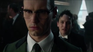 beware-the-green-eyed-monster-oswald-tells-nygma-that-he-doesnt-want-to-lose-him