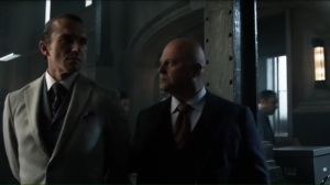 blood-rush-barnes-brings-dr-symon-into-the-gcpd