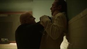 blood-rush-barnes-chokes-dr-symon