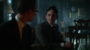 blood-rush-edward-and-oswald-discuss-isabella