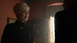 blood-rush-isabella-tells-oswald-that-she-wont-stop-loving-nygma
