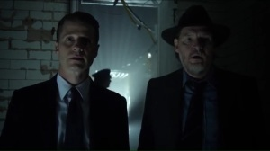 blood-rush-jim-and-harvey-arrive-at-the-crime-scene