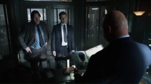 blood-rush-jim-and-harvey-talk-with-barnes-about-leslies-findings