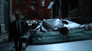 blood-rush-jim-finds-dr-symon-on-top-of-a-car