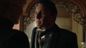 blood-rush-oswald-tells-isabella-to-stay-away-from-edward