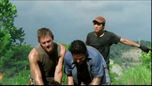 glenn-tells-daryl-and-morales-that-their-comrades-are-buried-not-burned