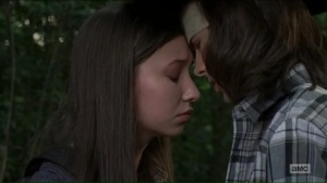go-getters-carl-and-enid-about-to-kiss