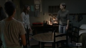 go-getters-jesus-sasha-and-maggie-discuss-dealing-with-gregory